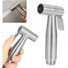 Portable Stainless Steel G...