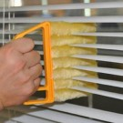 Removable Blinds Cleaning ...
